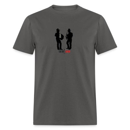 Nortena - Men's T-Shirt