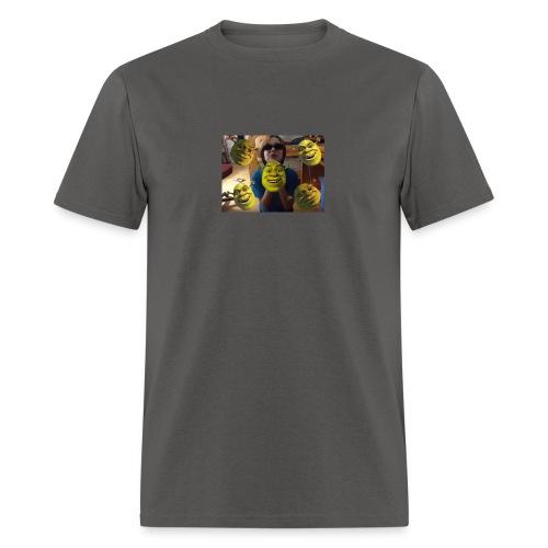 RSVaughan sucks - Men's T-Shirt