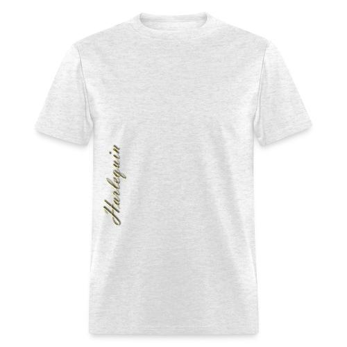 title png - Men's T-Shirt