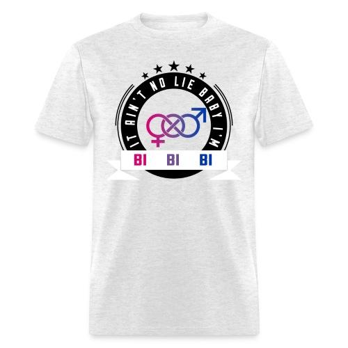Laura Shirt Idea png - Men's T-Shirt