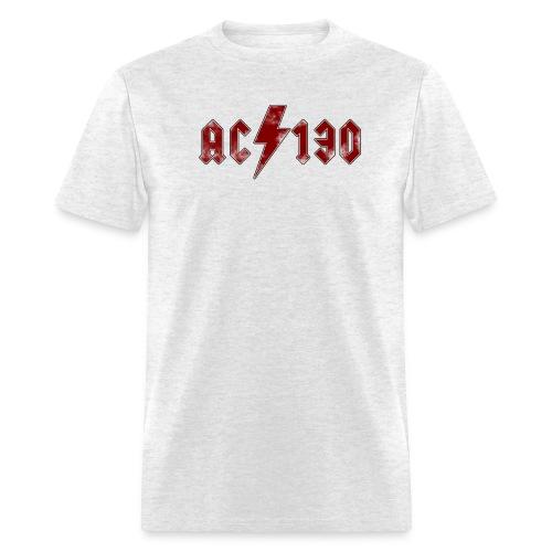 ac130big - Men's T-Shirt