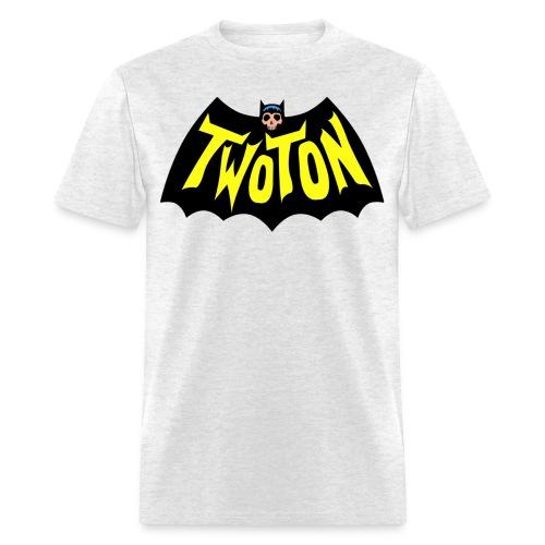 2tonnamtab - Men's T-Shirt