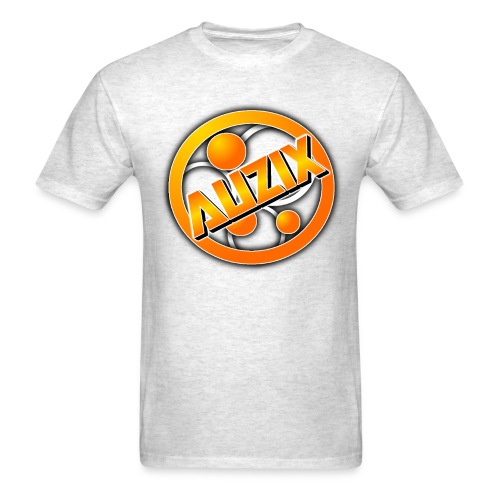 shirt logo 6 png - Men's T-Shirt
