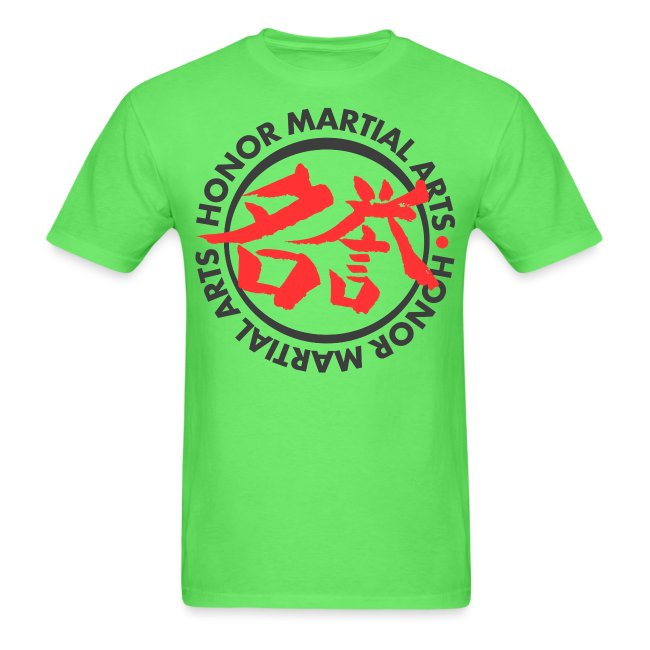 Honor Martial Arts