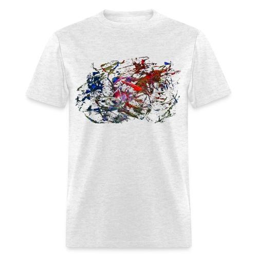 Design1klein - Men's T-Shirt