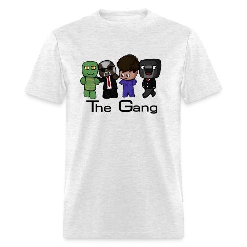 tshircct2 - Men's T-Shirt