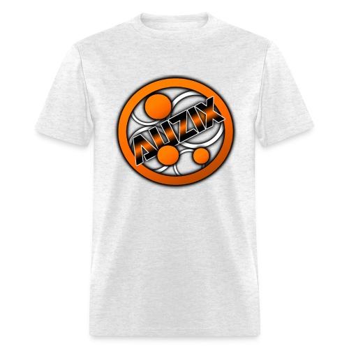 Auzix First shirt - Men's T-Shirt