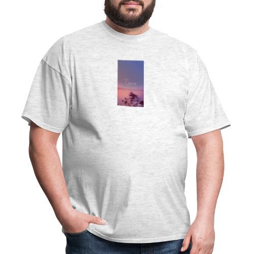 A139C69D 56B6 4E0D 8FD5 0D17ADE9EBC7 - Men's T-Shirt