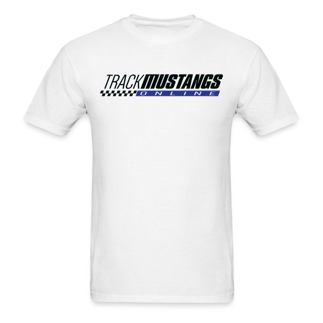 TMO Logo Dark Text