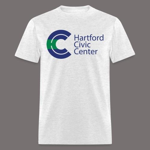 Hartford Center - Men's T-Shirt