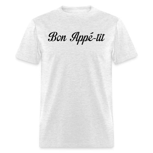 bon - Men's T-Shirt