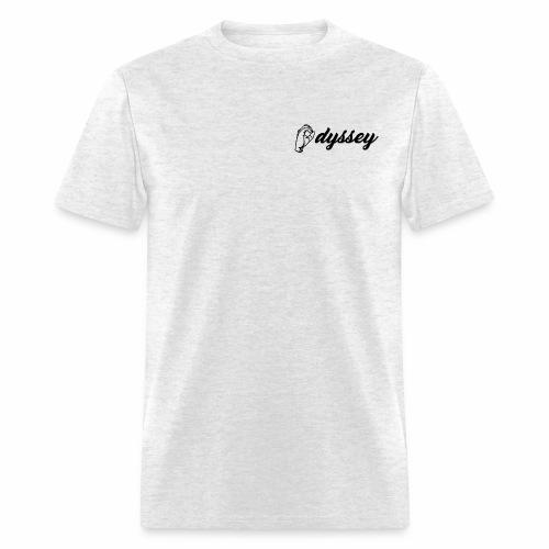 Hand Sign Odyssey - Men's T-Shirt