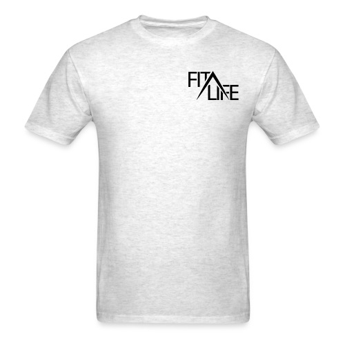 Logomakr_7rSju3 - Men's T-Shirt