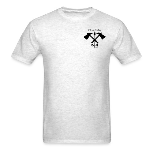 Tomahawk - Men's T-Shirt