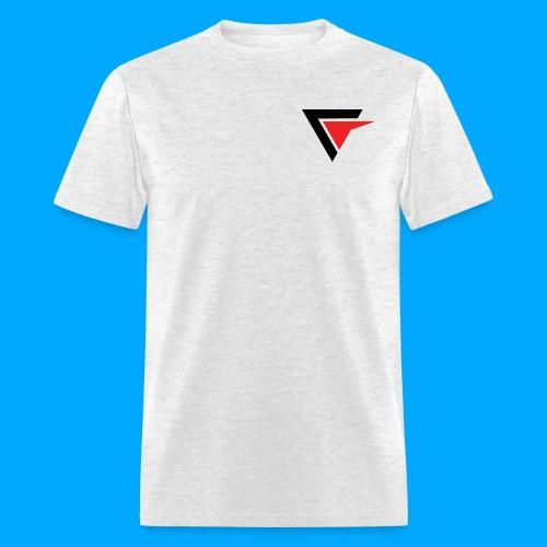 Delta Paltoon - Men's T-Shirt