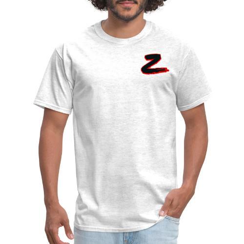 the z merch - Men's T-Shirt