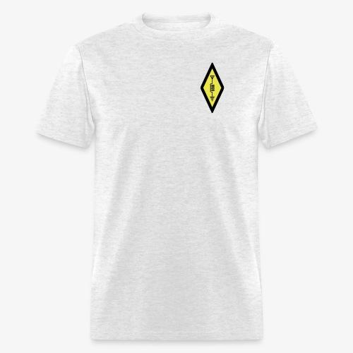 International Radio Symbol - Men's T-Shirt