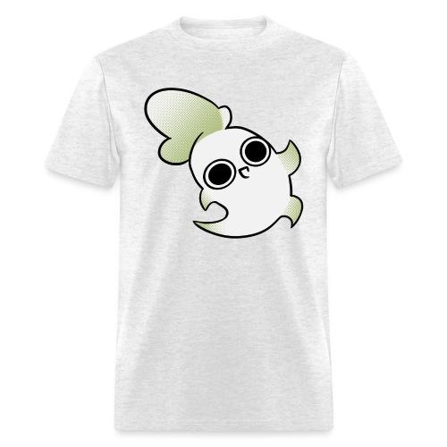 Daikon - Men's T-Shirt