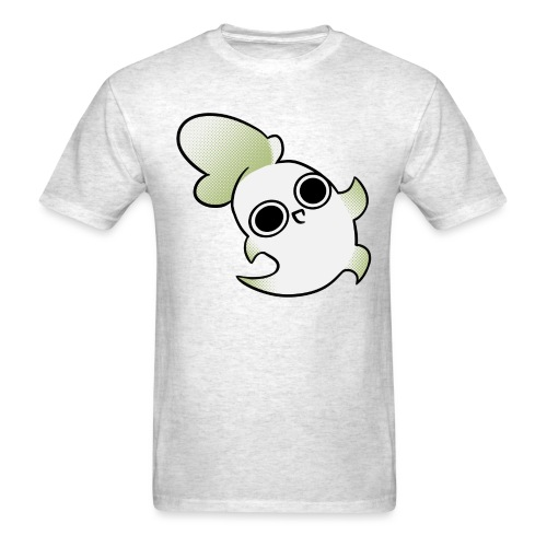 Daikon - Men's T-Shirt