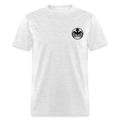 spectreb - Men's T-Shirt