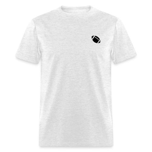Football - Men's T-Shirt