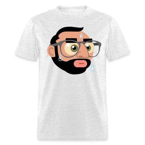 JorgeBall - Men's T-Shirt