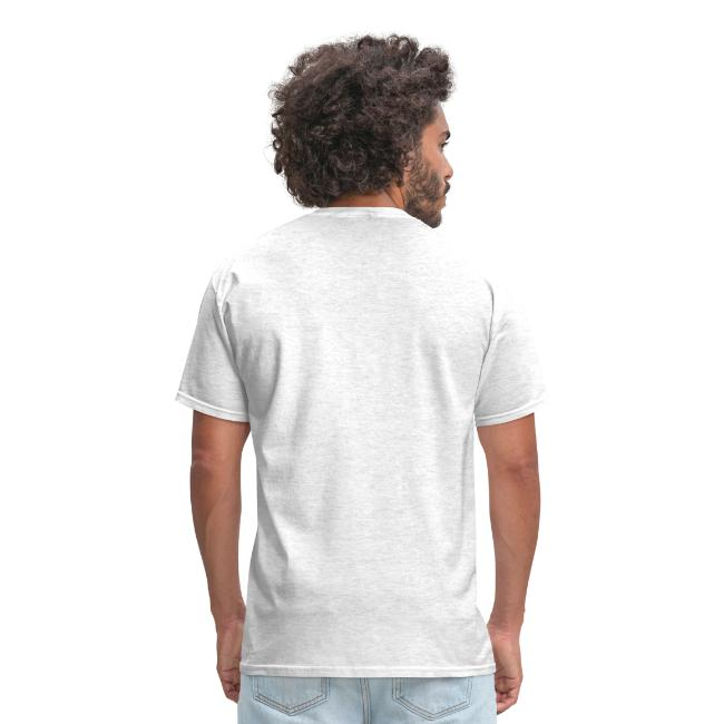 Chupacabra T Shirts Hoodies