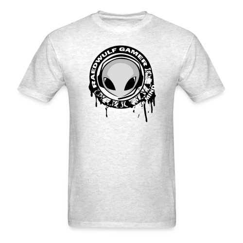 RaedwulfT ShirtV2 transparent png - Men's T-Shirt