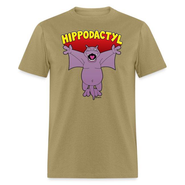 13 dnbo hippodactyl copy2
