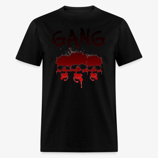GANG png
