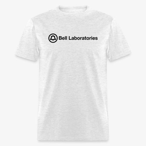 Bell Laboratories - Men's T-Shirt