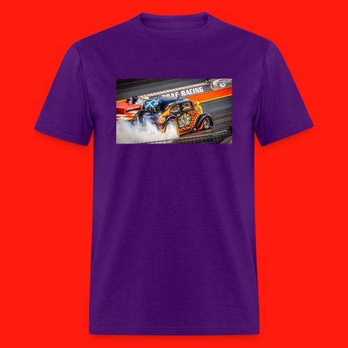 Drag - Men's T-Shirt