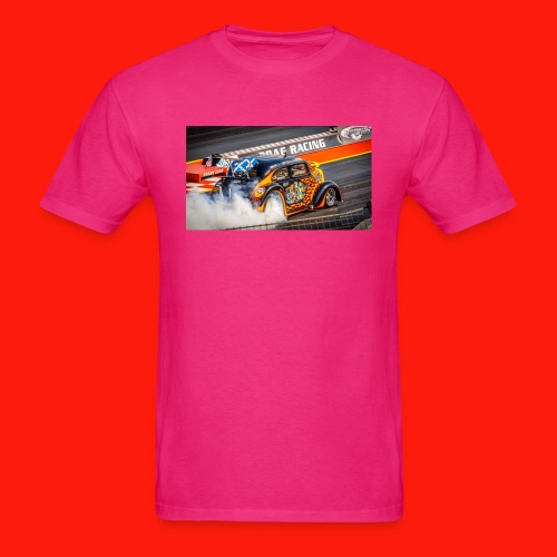 Drag - Men's T-Shirt