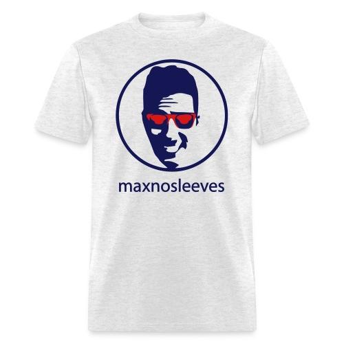 mns4 - Men's T-Shirt