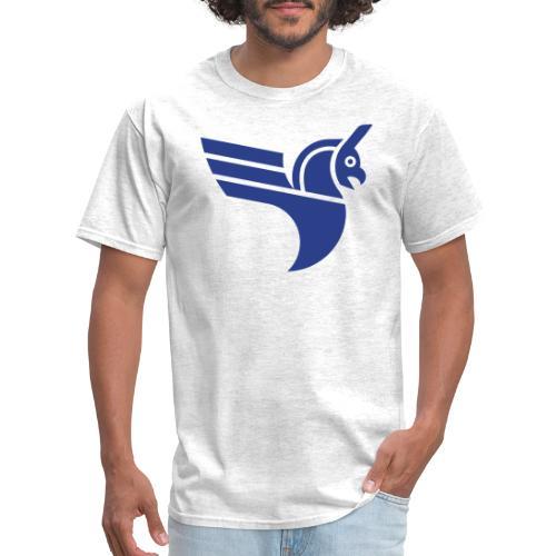 Homa - Men's T-Shirt