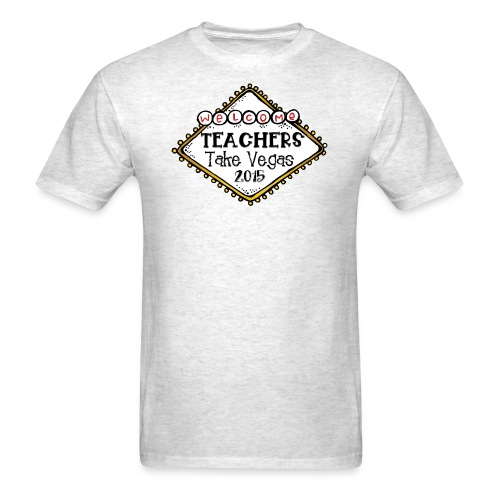 Picture11 png - Men's T-Shirt