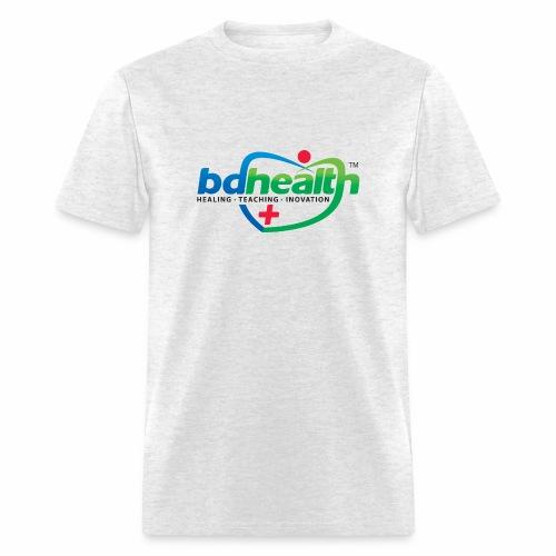 Medical Care - Men's T-Shirt