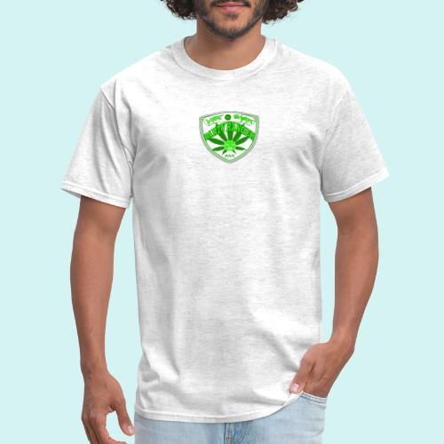 Party Ranger - Men's T-Shirt