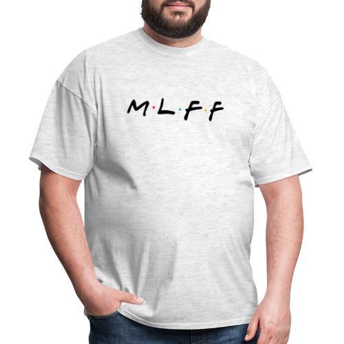 MLFF - Men's T-Shirt