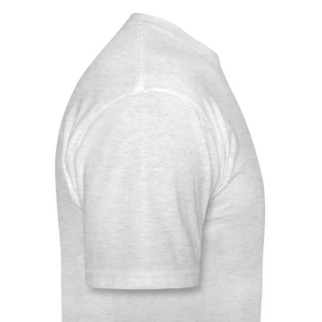 usher maya tshirts