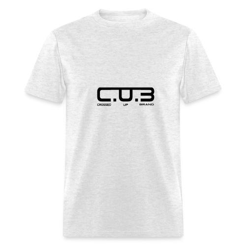 C.U.B - Men's T-Shirt