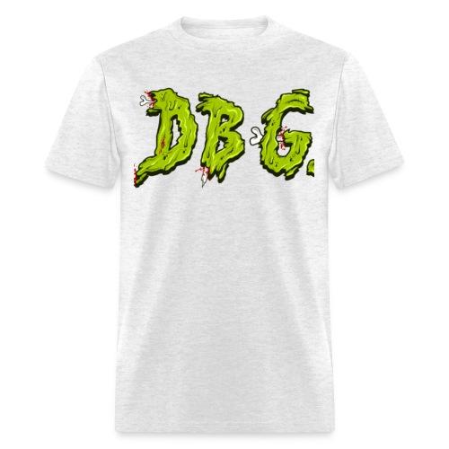 m png - Men's T-Shirt