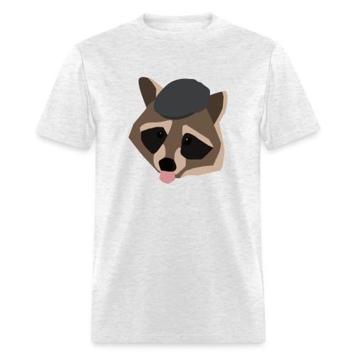 BLA Alt - Men's T-Shirt