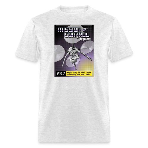 Decepticon - Men's T-Shirt