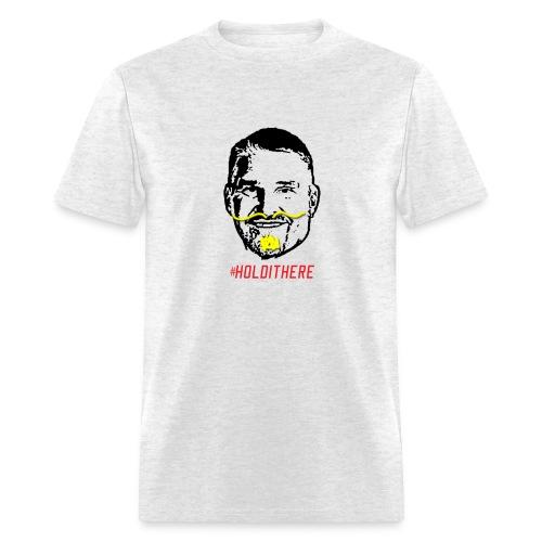 telestrator - Men's T-Shirt