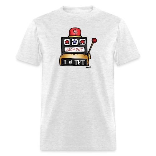 Picture15 png - Men's T-Shirt