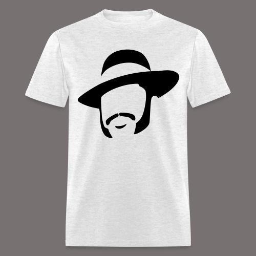 Clyde - Men's T-Shirt
