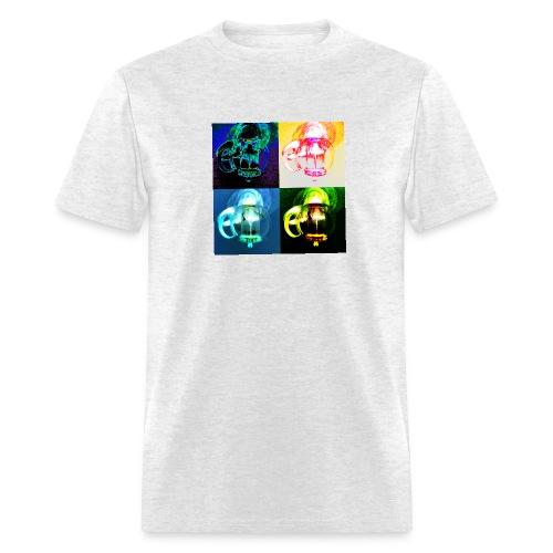 tasses - Men's T-Shirt