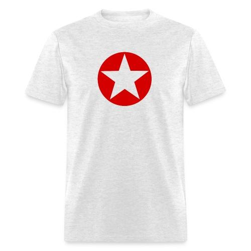 candor classic - Men's T-Shirt