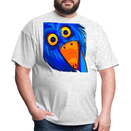 Garibirdo - Men's T-Shirt